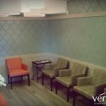 Consultório de ginecologia e obstetrícia Dr. Fábio Messer