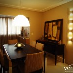 Apartamento - Criciúma