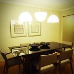 Apartamento - Urussanga